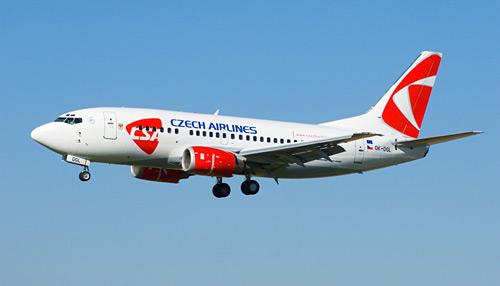http://www.airways.cz/images/novinky/csa-boeing-737-500-novy-vzhled.jpg