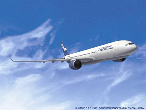 http://www.airways.cz/images/novinky/finnair_airbus-a350-900.jpg