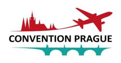 Convention Prague